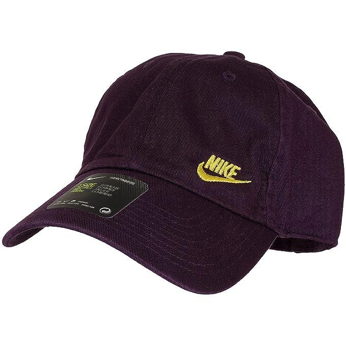 Nike Futura - Gorra de béisbol - para Hombre