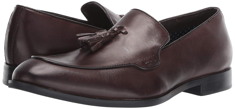 b61f244d70a Amazon.com   Steve Madden Men's Emeree Loafer   Loafers & Slip-Ons