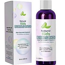 Honeydew Natural Aromatherapy