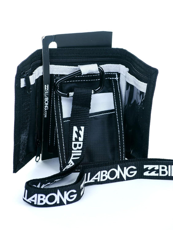 Billabong Leash Wallet