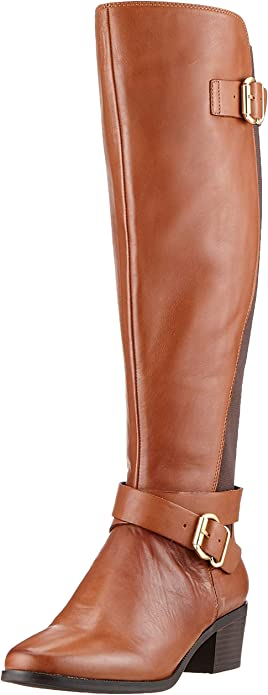 Aldo Women's Elvaralith High Boots