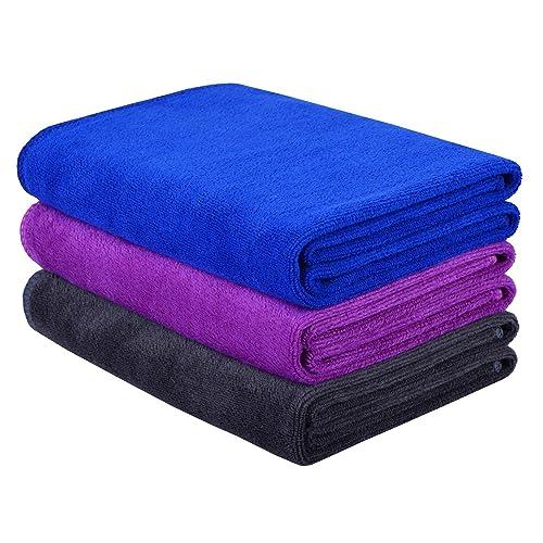 Best Mens Gym Towel: Best Sports Fitness Towel: Amazon.com