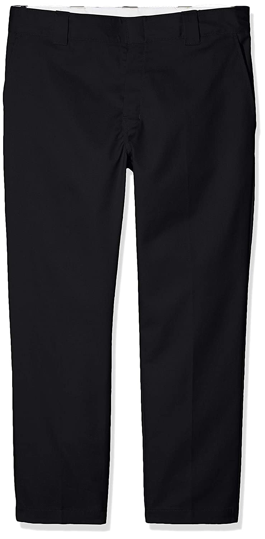 TALLA (Tamaño del fabricante:33/26). Dickies Flex Work Pant, Pantalones para Hombre