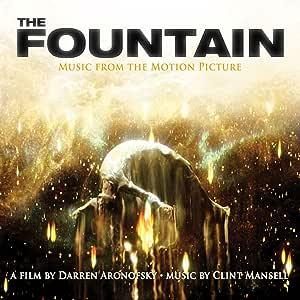 Fountain O.S.T.