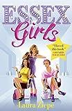 Essex Girls