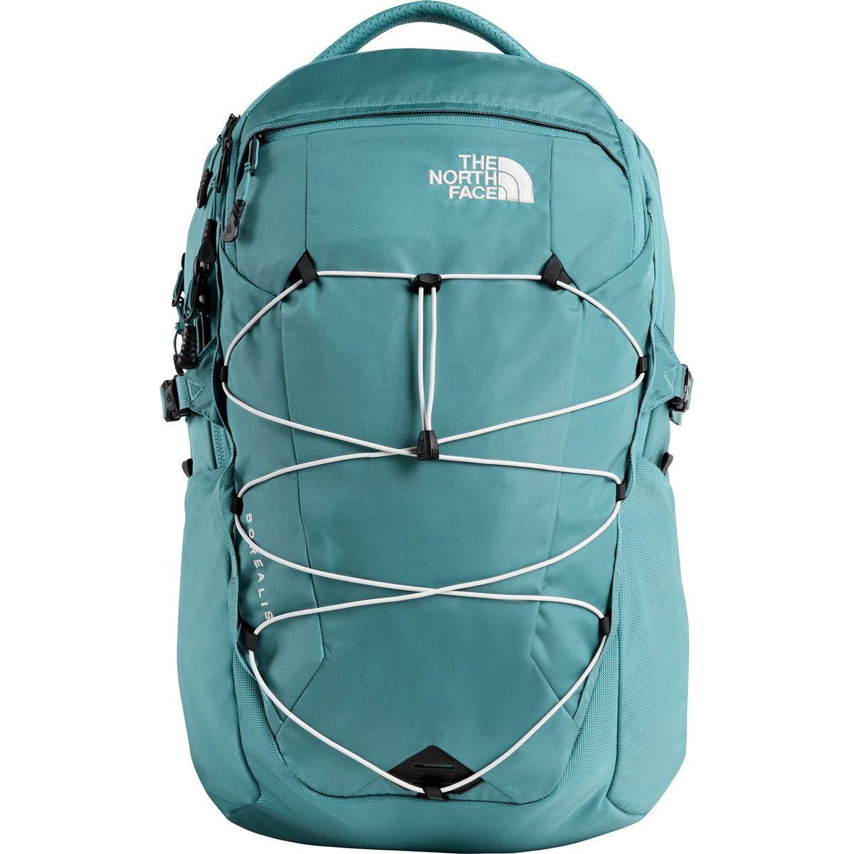 [ノースフェイス] メンズ バックパックリュックサック Borealis 28L Backpack [並行輸入品] No-Size  B07P41MVC1