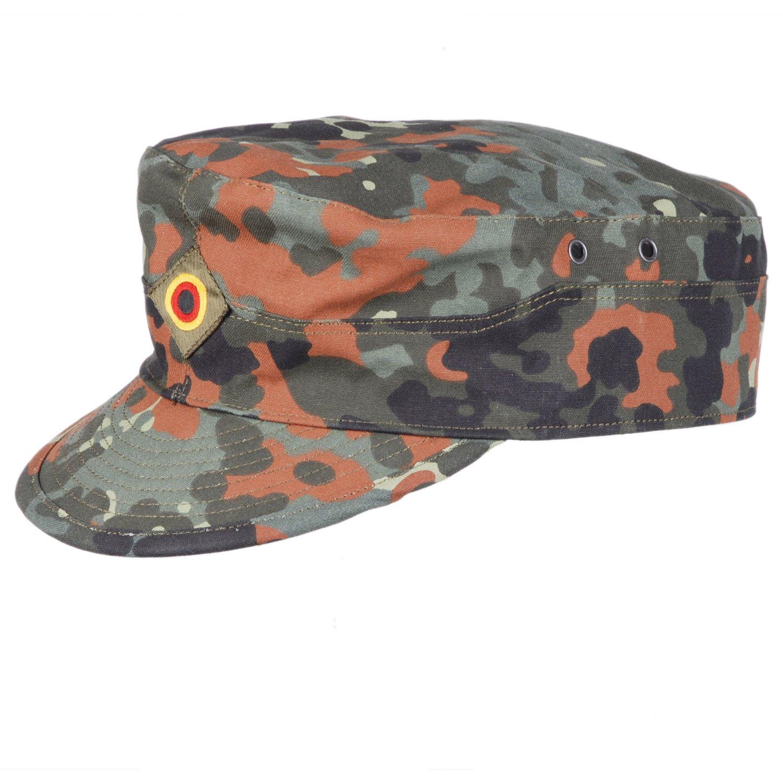Deerhunter Chameleon 2G Safety Cap APX-tra 58//59