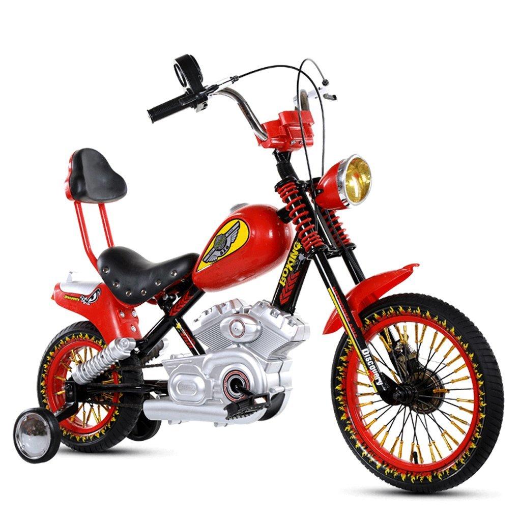 芸能人愛用 自転車 12 子供用自転車3-5-6歳のベビーマウンテンバイク12/14 B07DYFWM6Q 自転車/16インチ子供用自転車 12 inch B07DYFWM6Q, アブチョウ:d2785b31 --- staging.aidandore.com