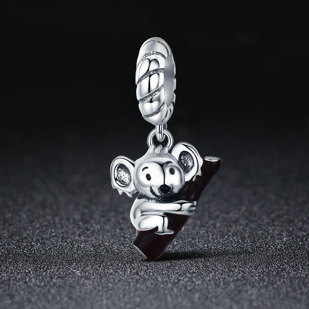 1//12 Scale Dollhouse Miniature Accessories Black Earphone Headphone RI