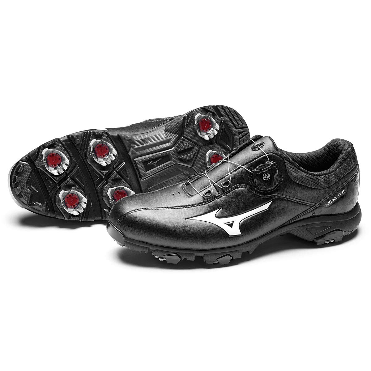 mizuno shoe size chart brazil world wide web