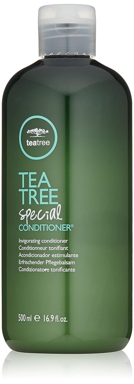 Tea Tree Special Conditioner, 16.9 Fl Oz
