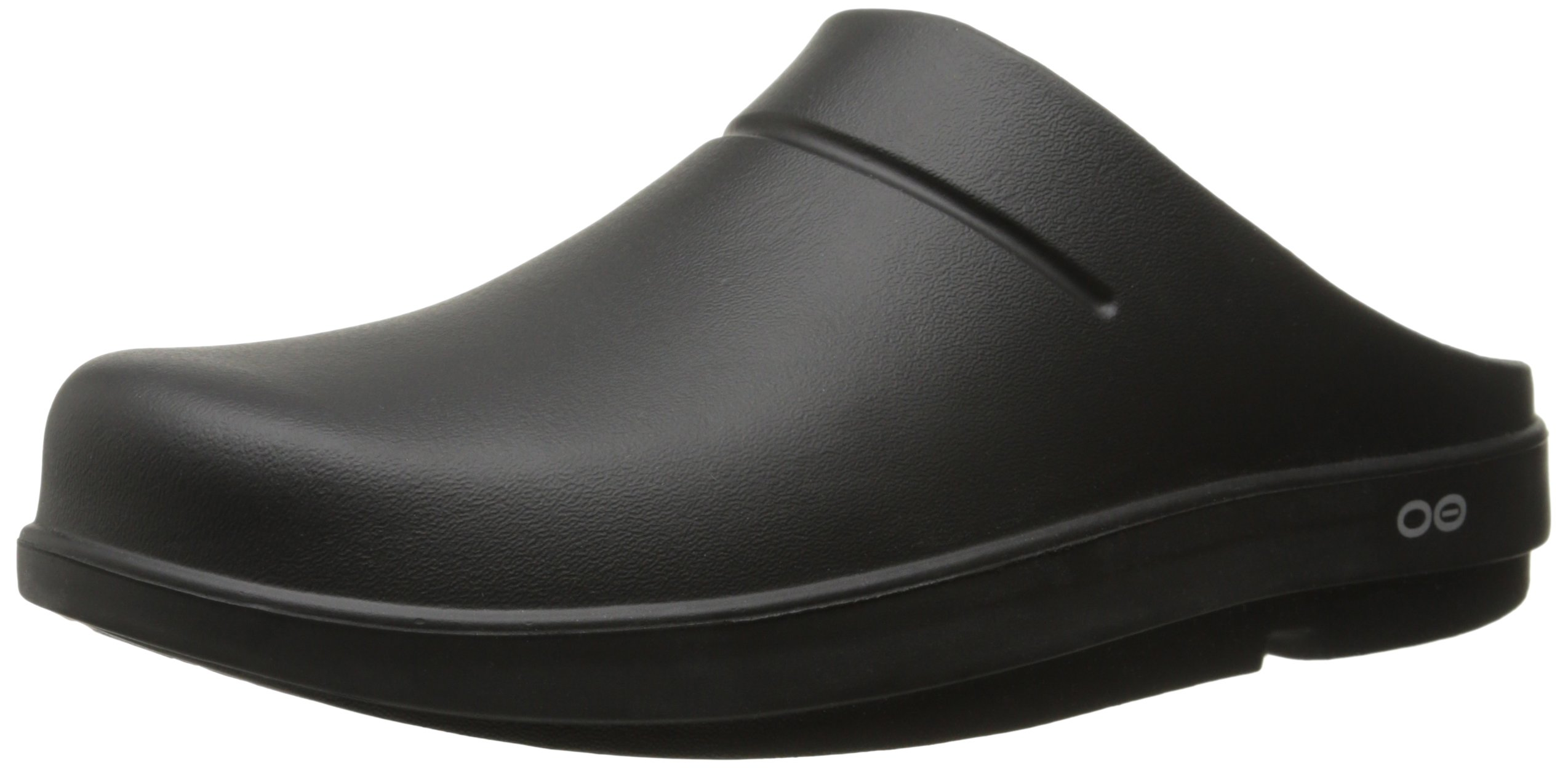 men's clogs & mules