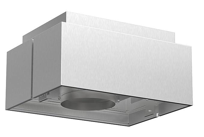 Bosch LZ57600 Kit de extractores accesorio para campana de estufa - Accesorio para chimenea (Kit