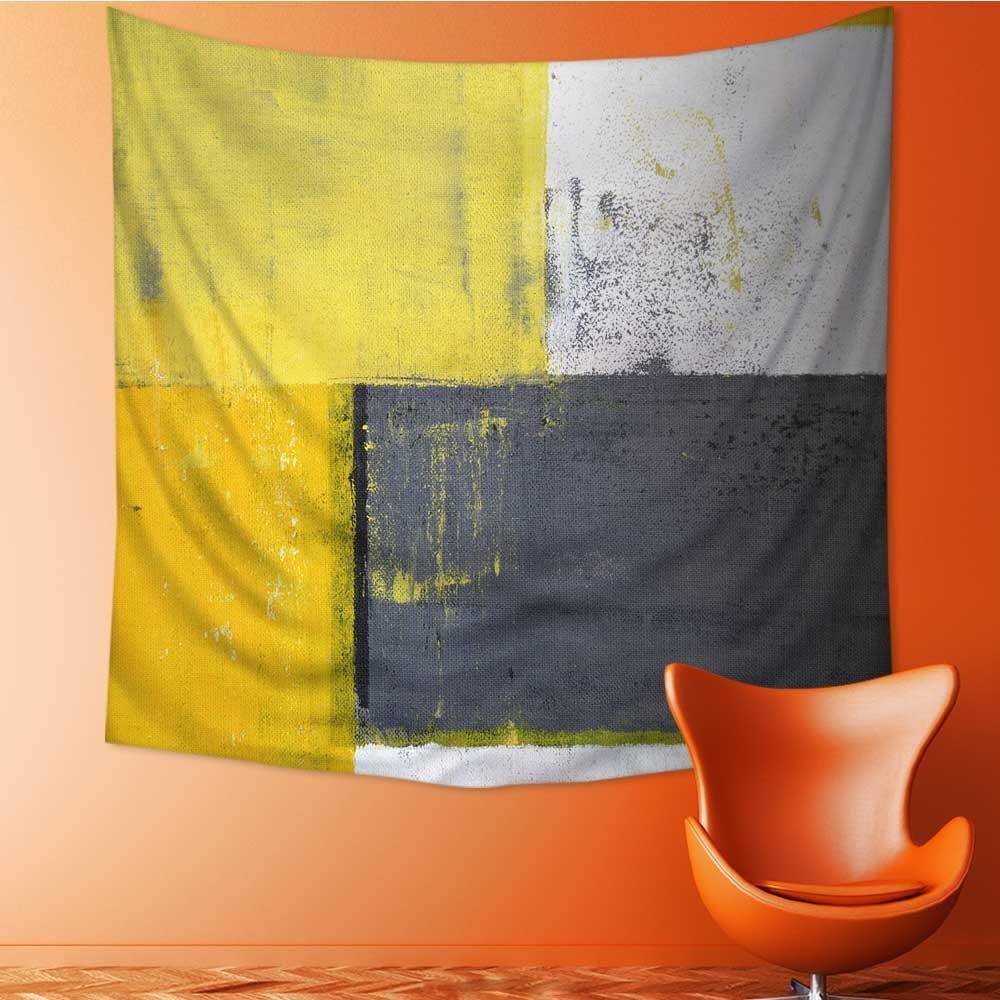 Amazon.com: Muyindo Mandala Tapestry Celestial Wall Decor grey and ...