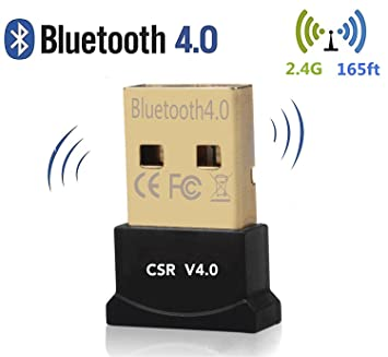 IVT BLUETOOTH DONGLE DRIVERS FOR WINDOWS VISTA