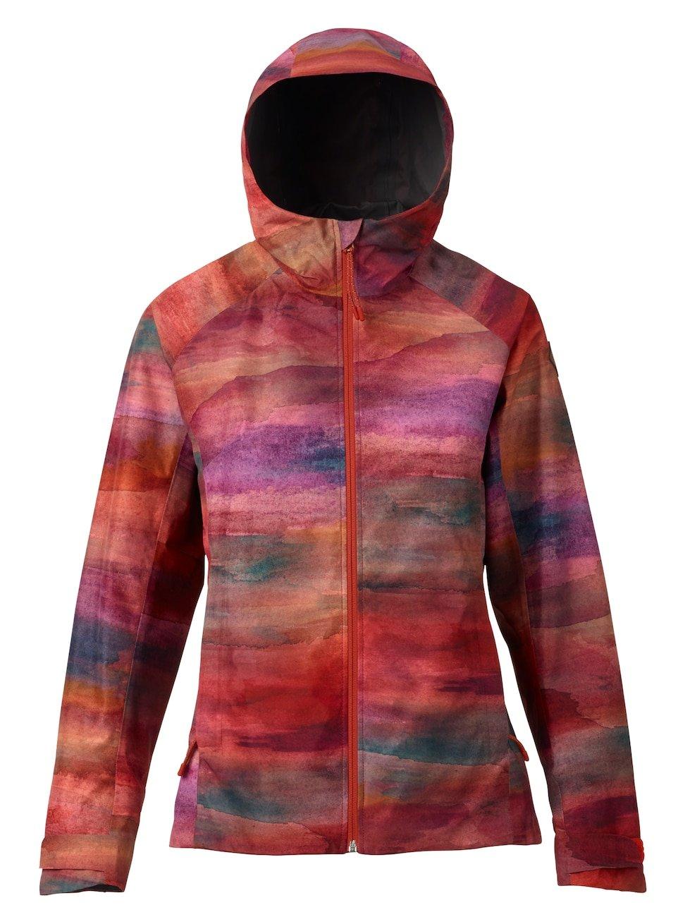 Burton Gore-Tex 2l Day-Light Jacket Burton Snowboards