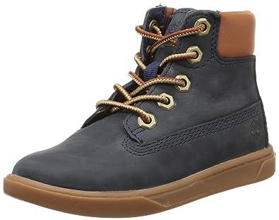 timberland shoe sale, Timberland unisex kids' groveton