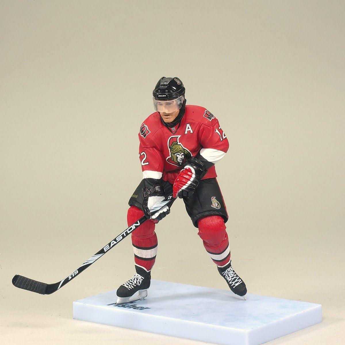 McFarlane Toys NHL Sports Picks Series 7 Al Macinnis Action Figure