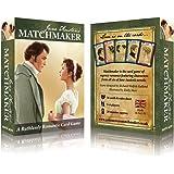 Jane Austen's système Matchmaker