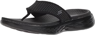 Skechers On The Go 600 - Women's Sandals