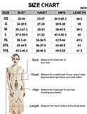 BABEYOND 1920s Art Deco Fringed Sequin Dress