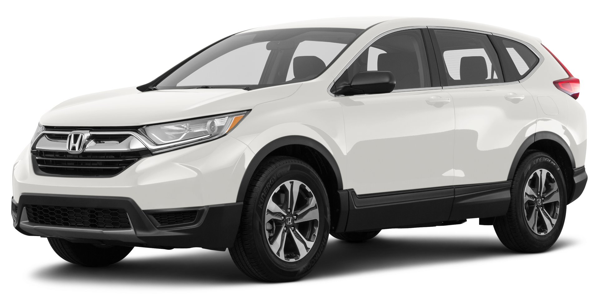 2017 hyundai tucson reviews images and specs for Is honda crv all wheel drive