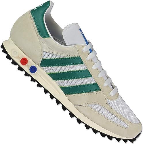 adidas Originals La Trainer Og Sneaker für Herren Beige