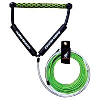 Deals on AIRHEAD Spectra Thermal Wakeboard Rope