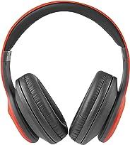 Altec Lansing MZX301-TRD-ESP Audifonos Bluetooth Antorcha Wireless 10 M