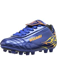 b71ab8304 Vizari Blaze FG Soccer Shoe (Toddler Little Kid)