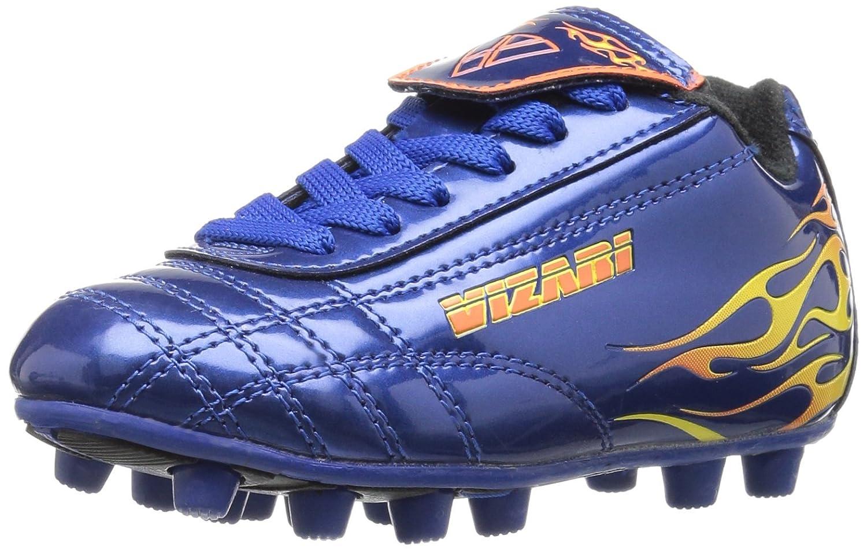 Vizari Blaze FG Soccer Shoe (Toddler/Little Kid) Blaze FG - K