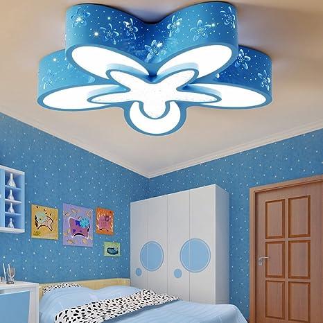 Amazon.com: Protección para los ojos lámpara de techo ...