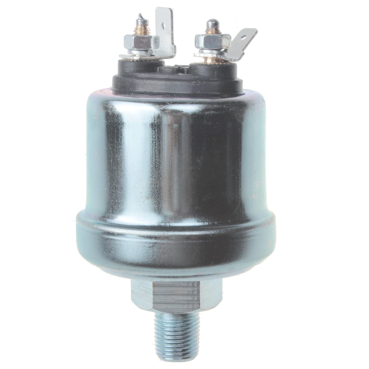 Friday Part VDO 30//138 Oil Pressure Sensor 0-10 Bar Pressure Transmitter