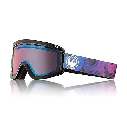 5e1428b5d16 Amazon.com   Dragon D1 OTG Goggles - Men s   Sports   Outdoors