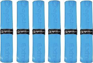 OPTIMUM Extreme Raquette de Remplacement Grips-Multi-Purpose antidérapant Tennis Badminton Squash