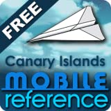 Canary Islands, Spain - FREE Travel Guide