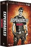 Expendables : Trilogie