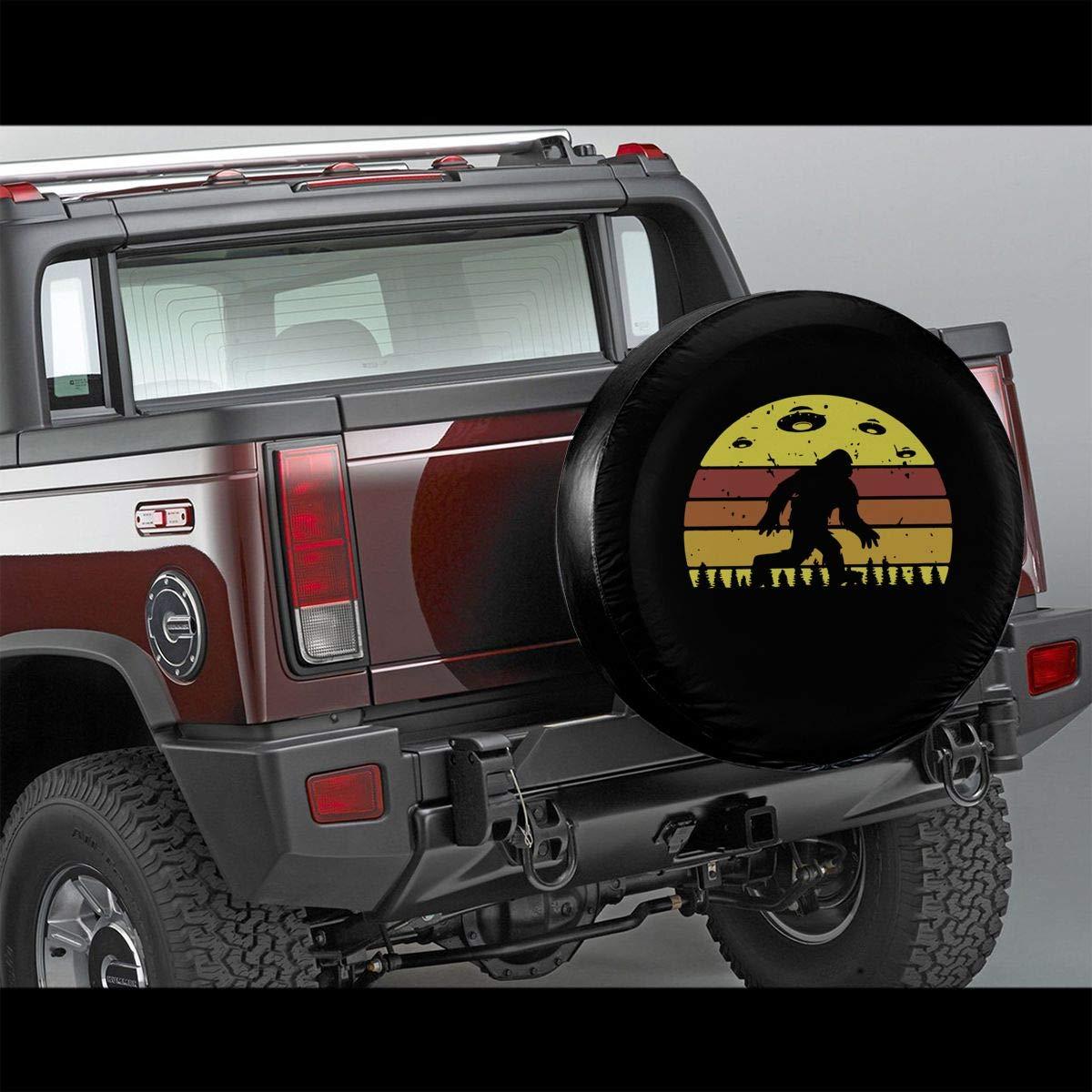 Budge UA-0 Tan 162 inches SUV Cover