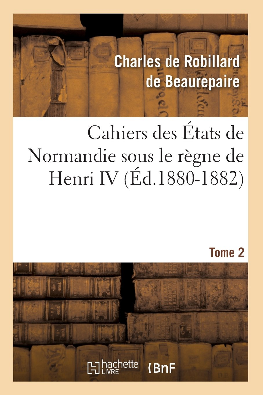 Henri IV - Tome 2 (French Edition)