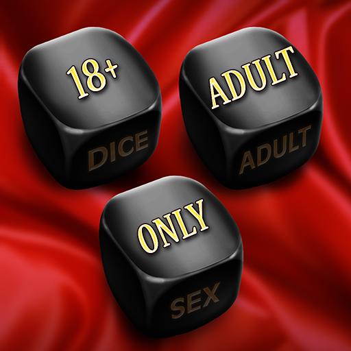 игры для взрослых чисто секс