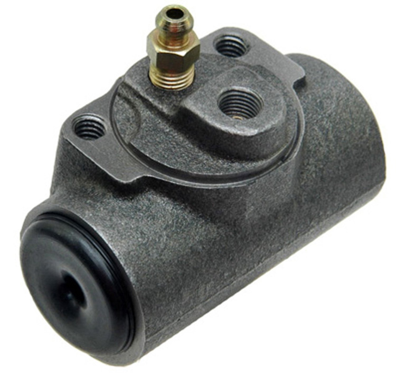 ACDelco 18E112 Professional Durastop Rear Drum Brake Wheel Cylinder Assembly