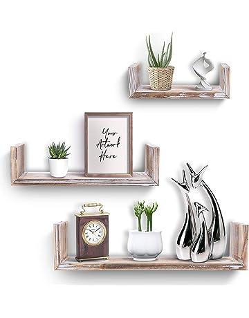 Pricefrom 2199 TIMEYARD Hanging Shelf Distressed