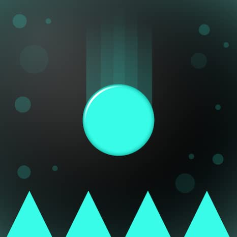 Amazon.com: Midnight Sky Rush - endless popular super simple fun games for free (2018) no wifi: Appstore for Android