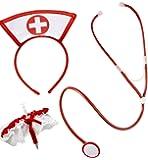 Juego de médicos