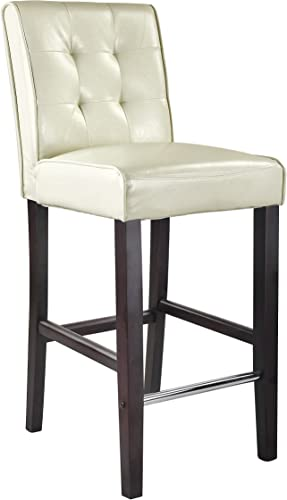 CorLiving Antonio Bar Height Barstool