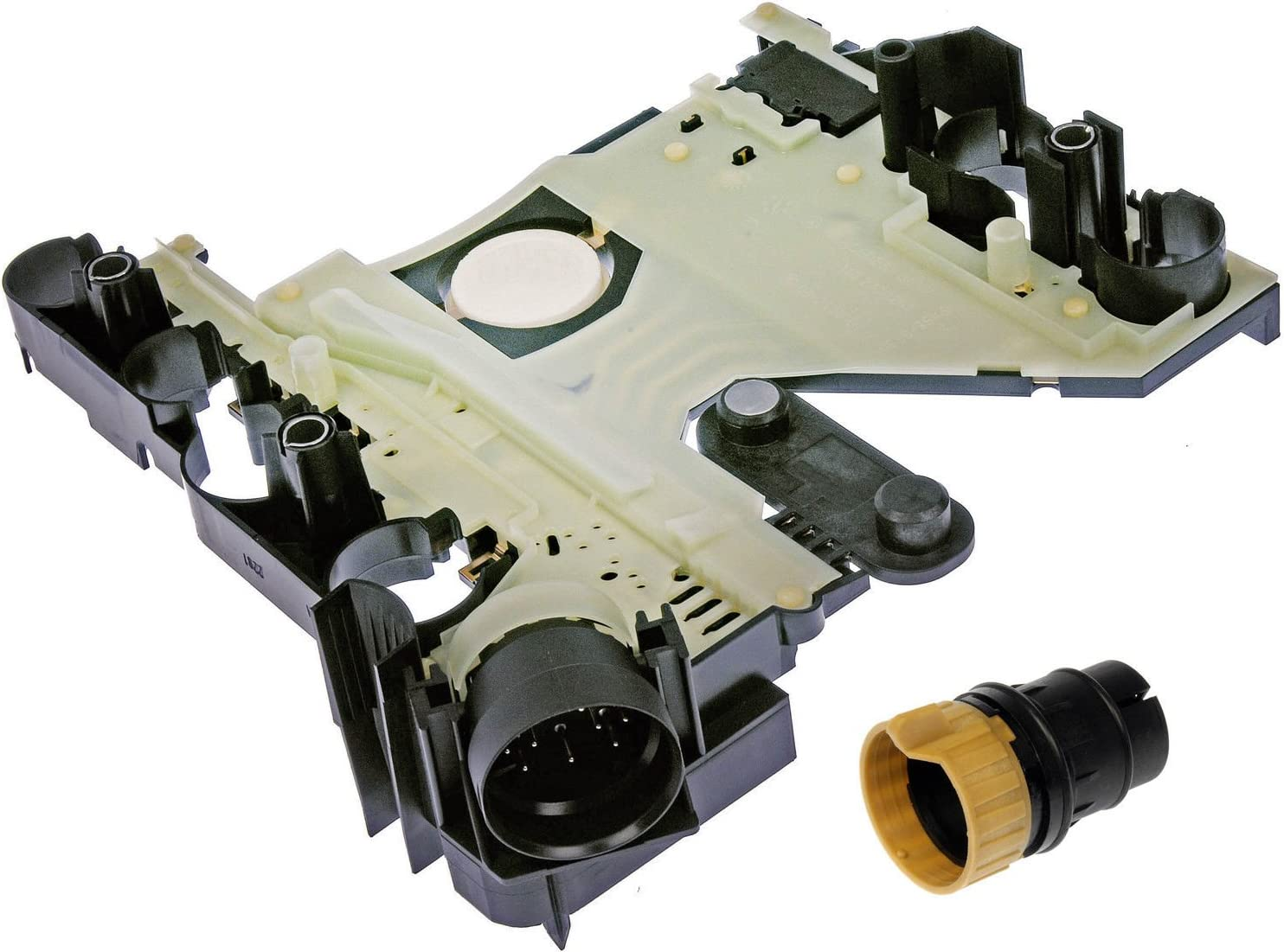 Crown Automotive 52108308AC Transmission Speed Sensor Module