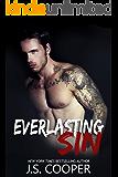 Everlasting Sin