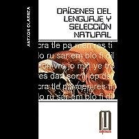 Orígenes del lenguaje (Milenium)