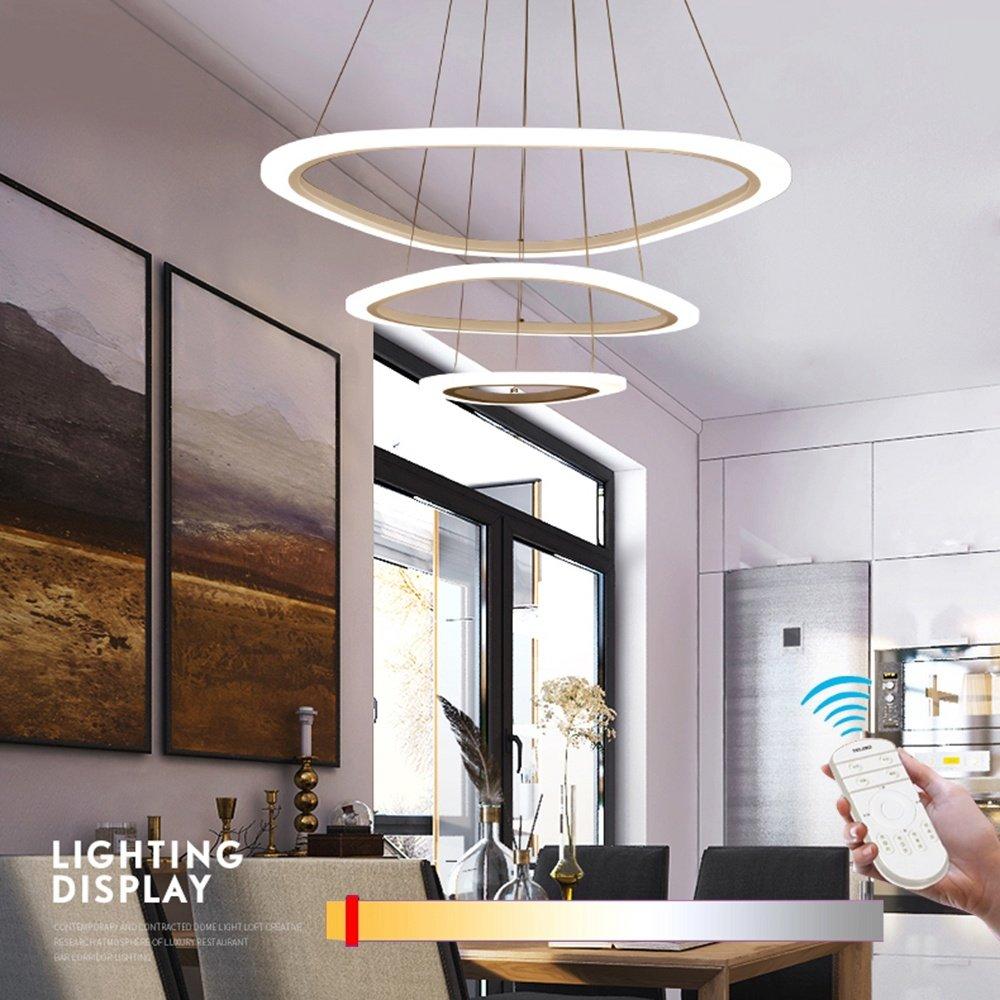 Moderne Beleuchtungslampen. Arten, Arten von Lampenkappen 74