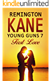Young Guns 7: First Love